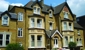 Bromley Park Care Home Gallery
